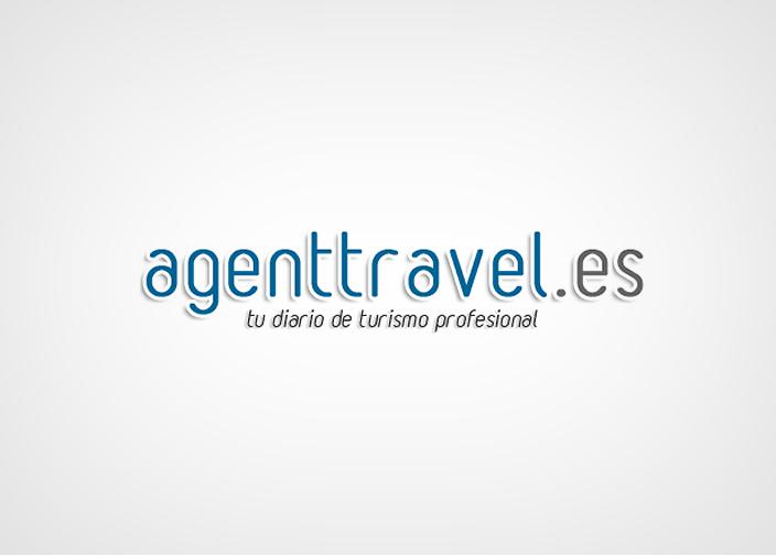 Agenttravel