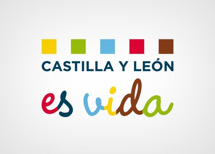 Turismo Castilla León