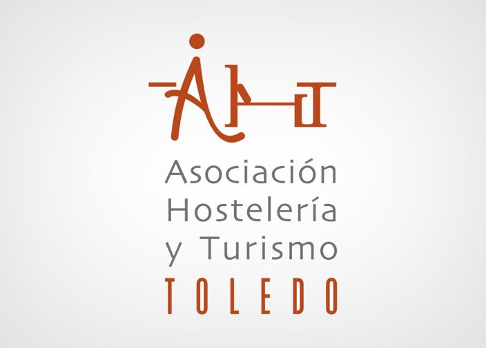 Turismo de Toledo