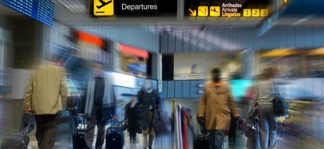 aeropuerto_hq