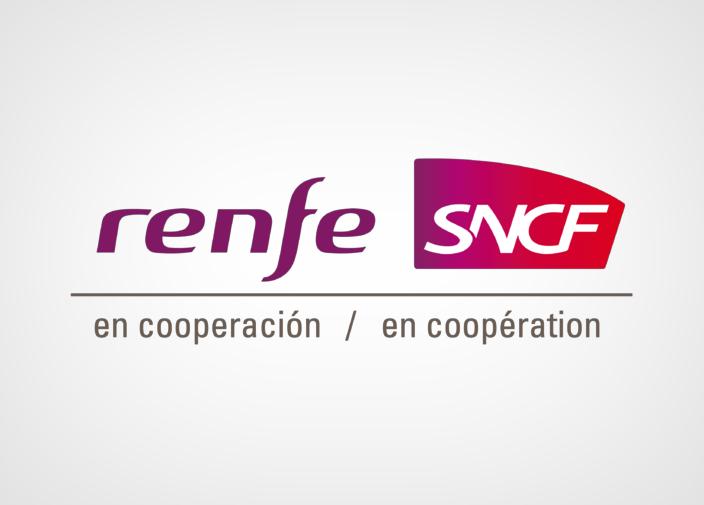 Renfe SNCF