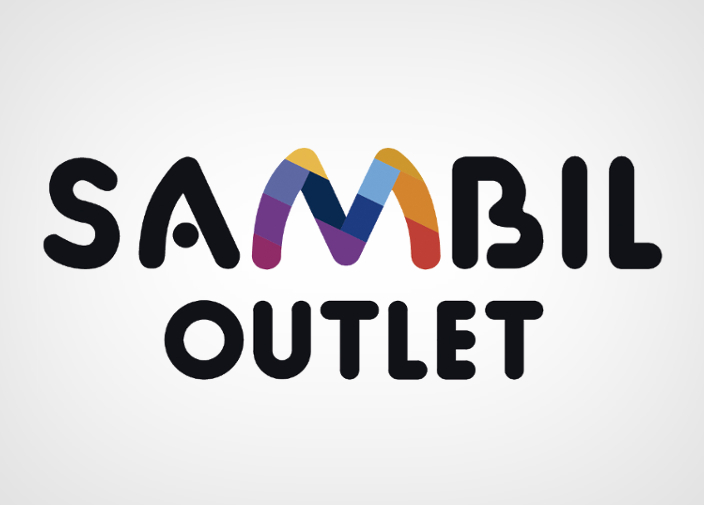 Grupo Sambil